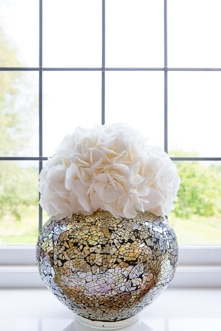 Russets Country House Wedding 005 1608