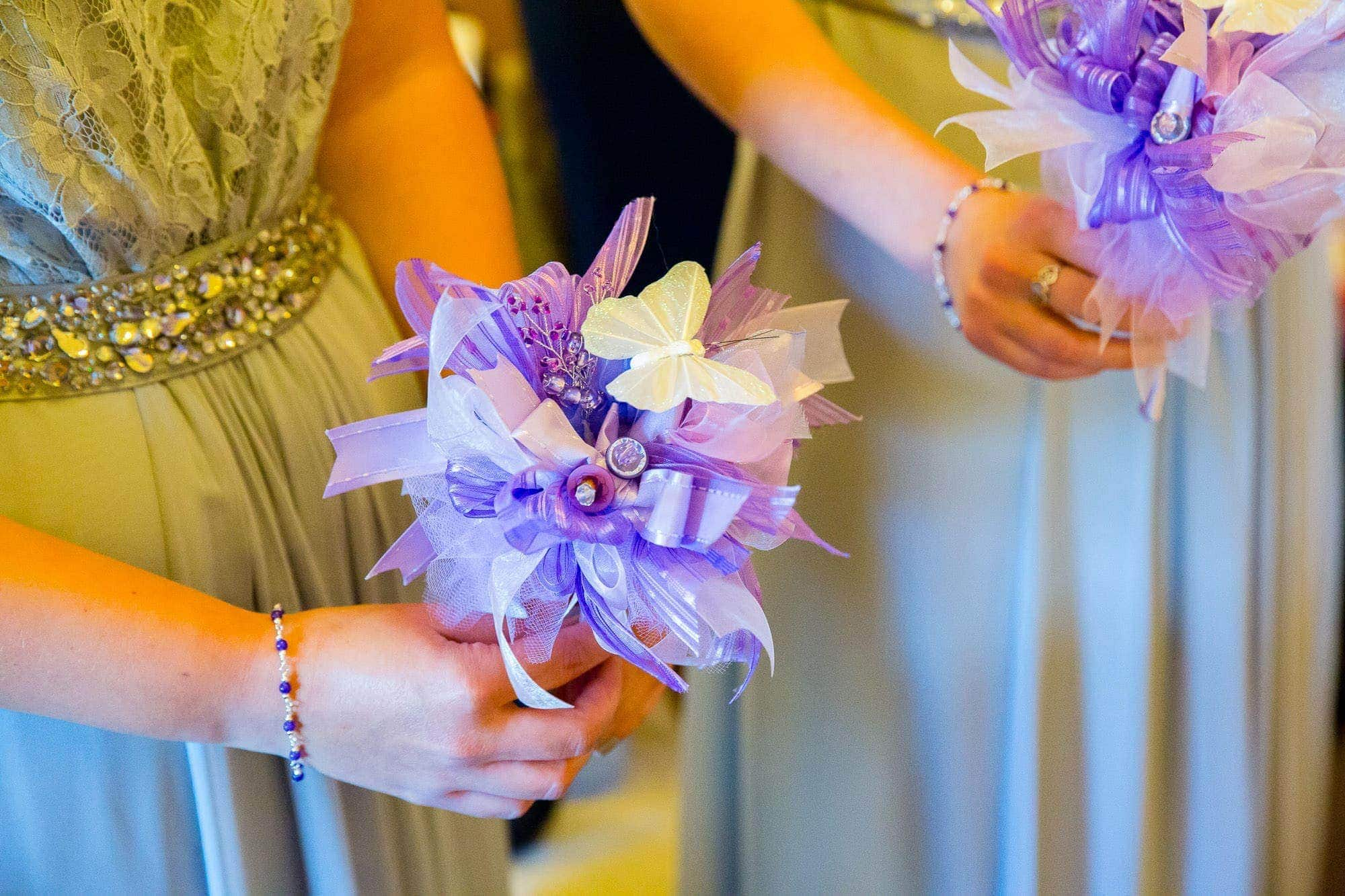 Gate Street Barn Wedding Photography 12 4852