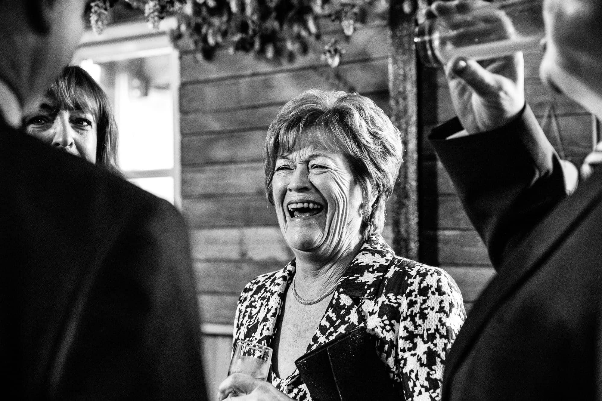 Gate Street Barn Wedding Photography 41 3896