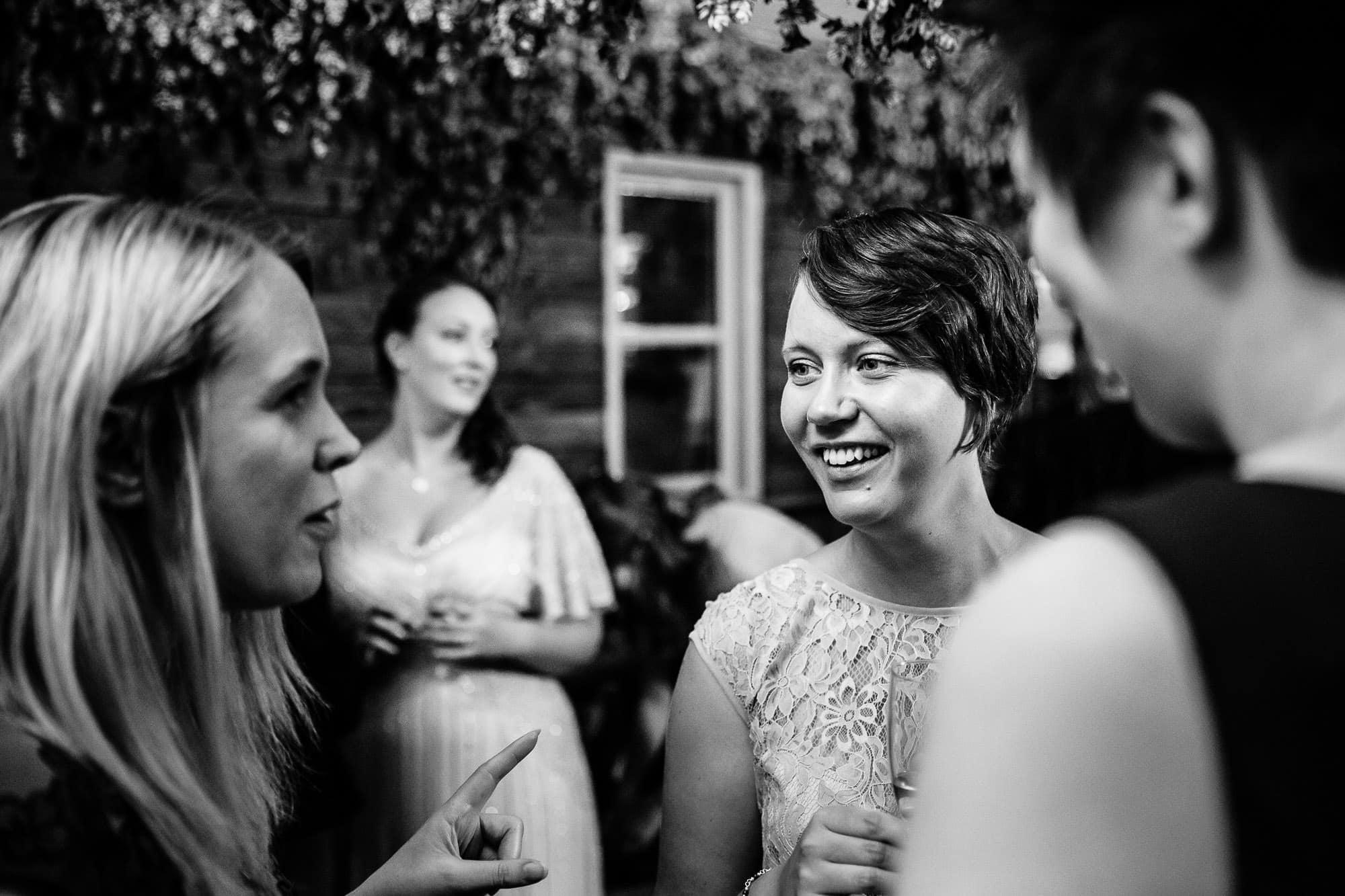 Gate Street Barn Wedding Photography 50 5976