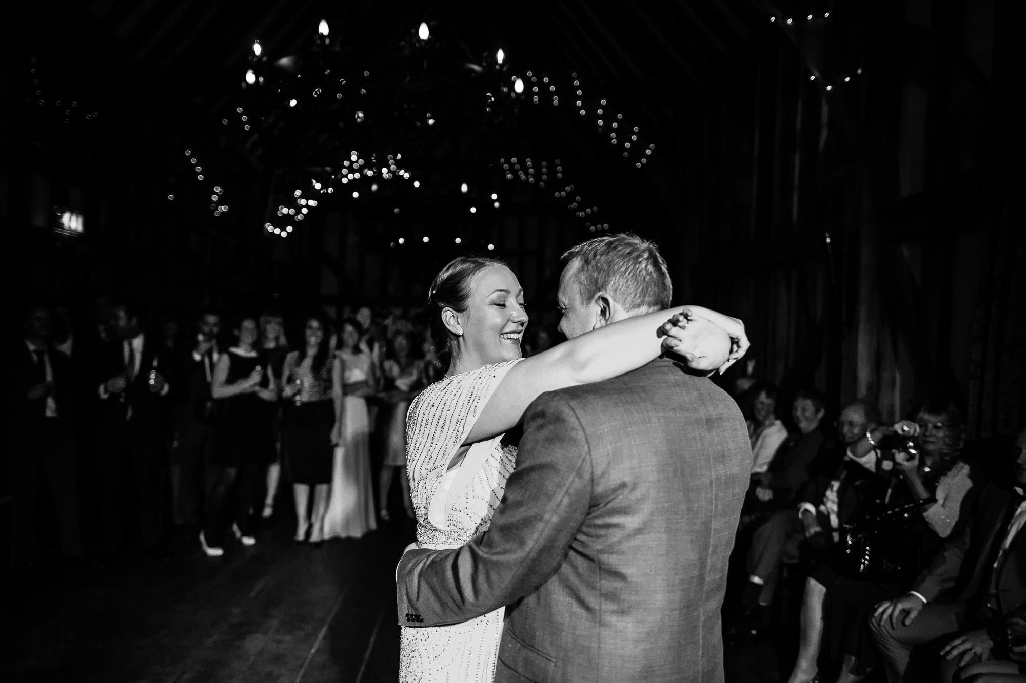 Gate Street Barn Wedding Photography 75 7871