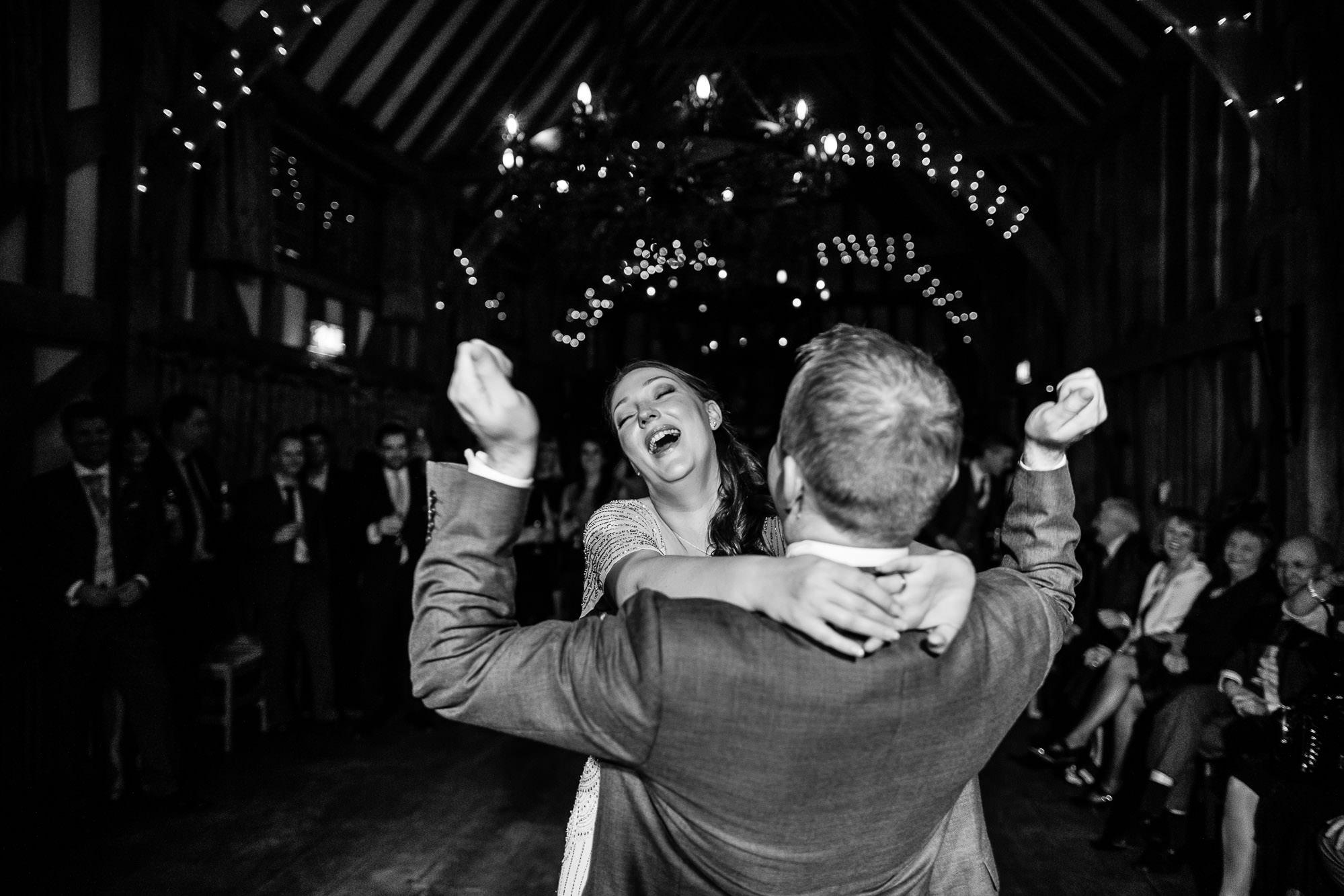 Gate Street Barn Wedding Photography 76 7878