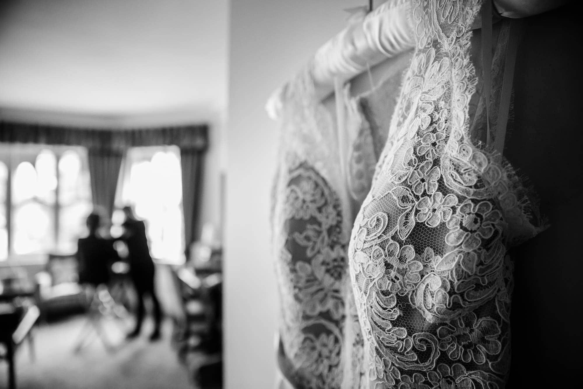 Oakley Court Wedding 02 1