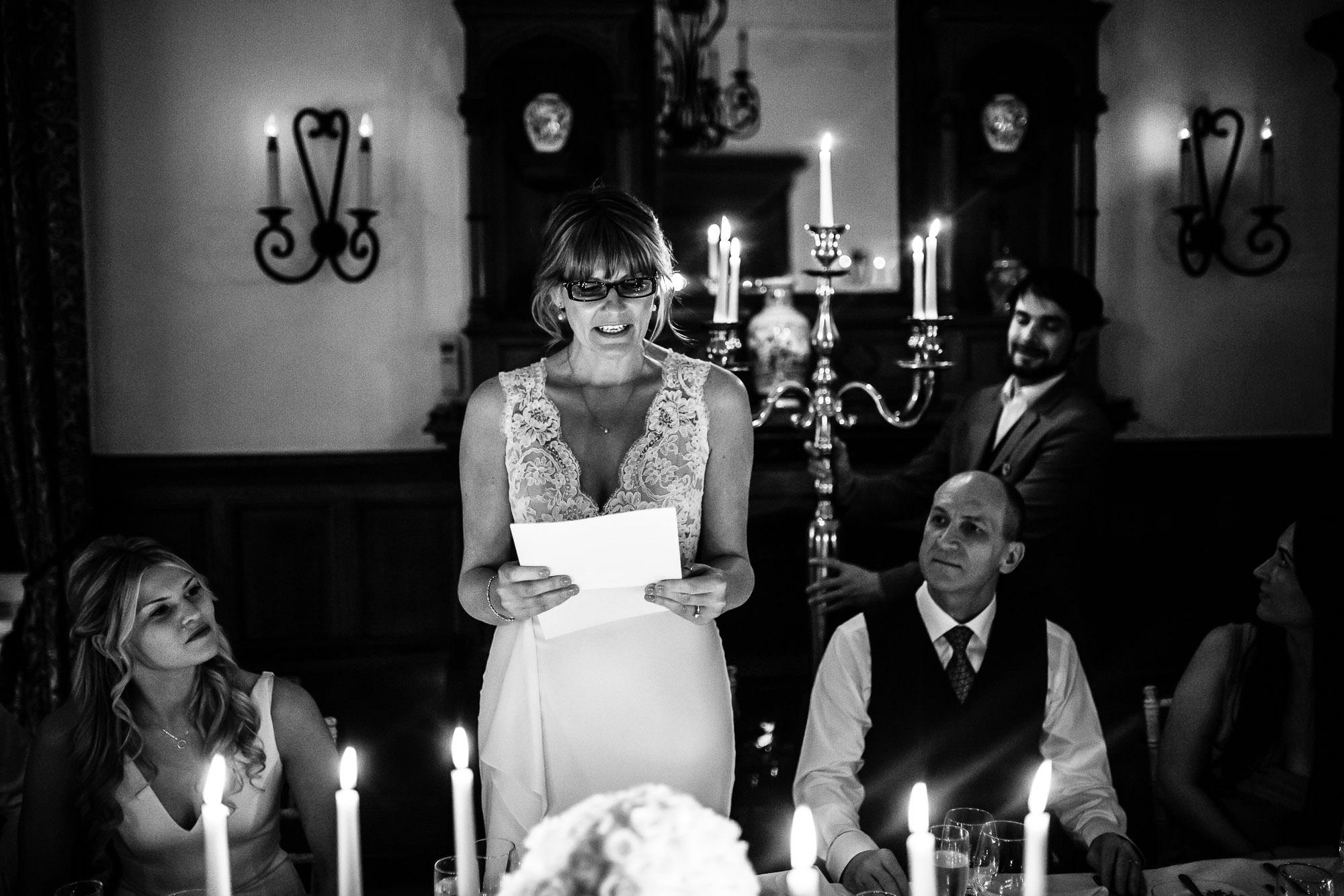 Oakley Court Wedding 37 1