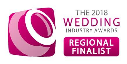 TWIA Regional Finalist 2018