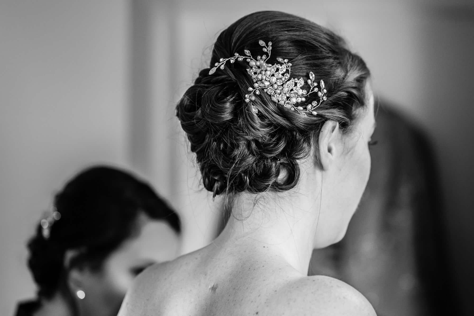 Millbridge Court Wedding Photographer 010 8175