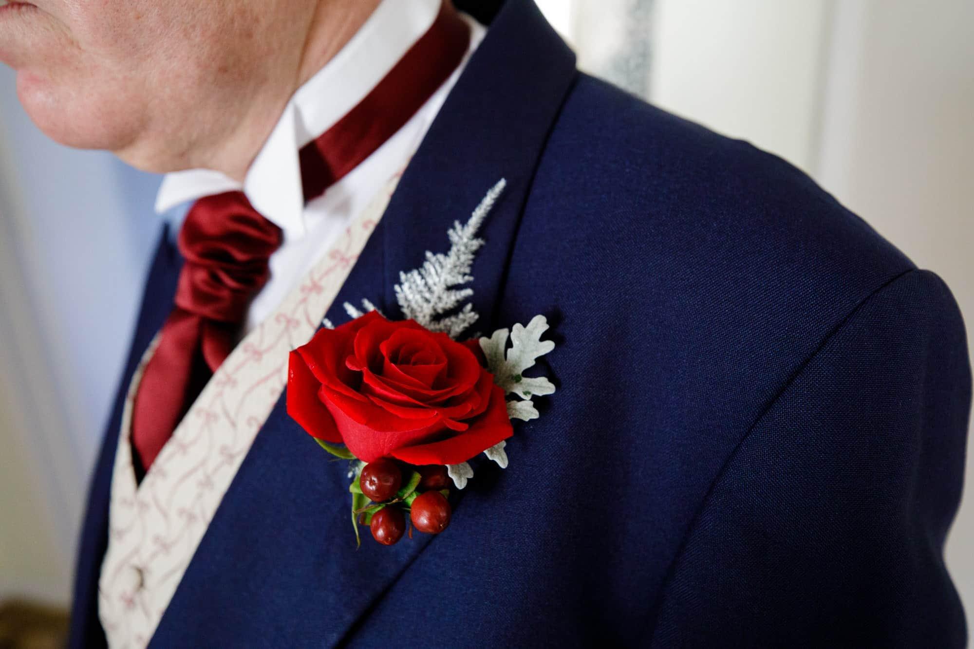 Millbridge Court Wedding Photographer 014 2478