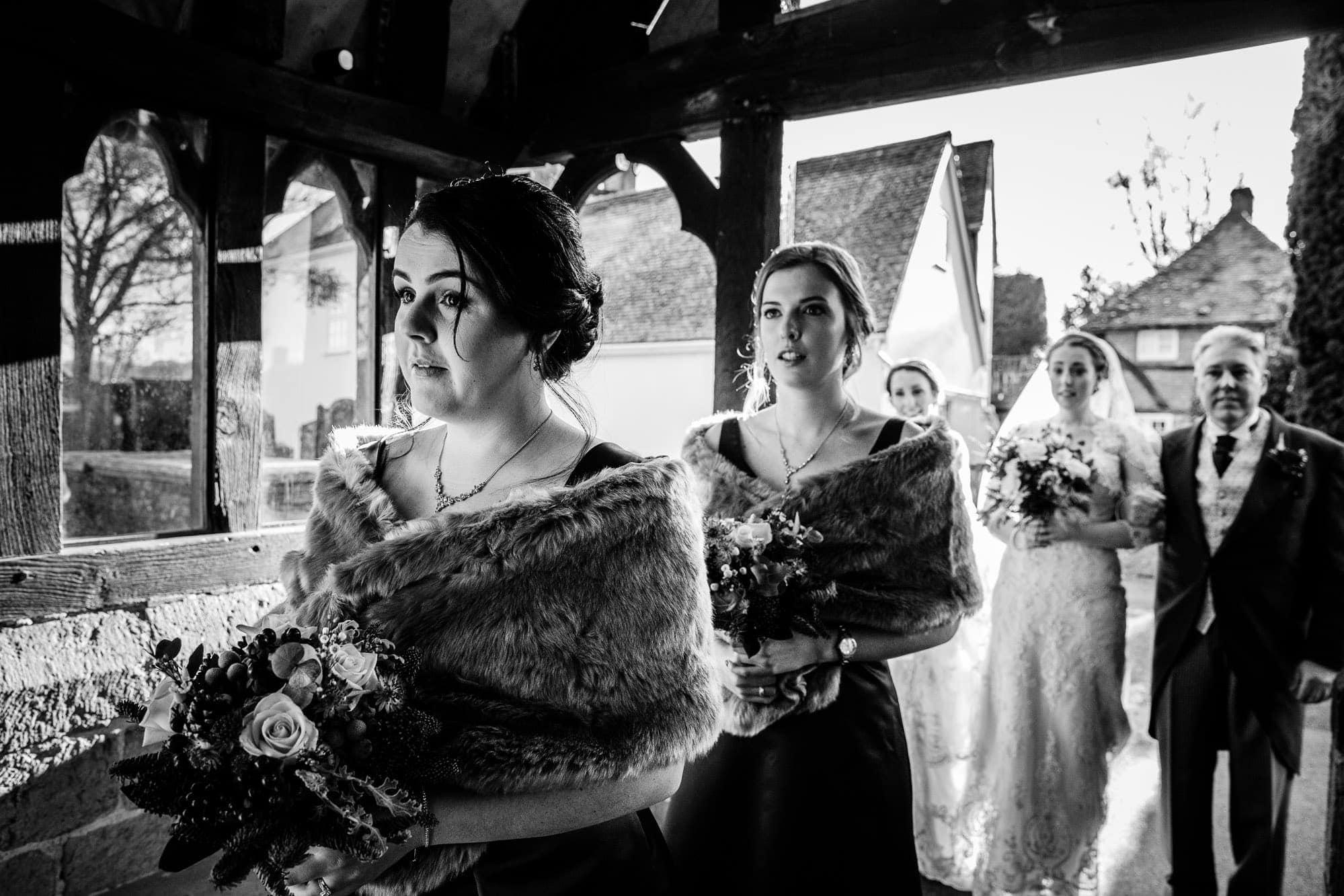 Millbridge Court Wedding Photographer 021 4282