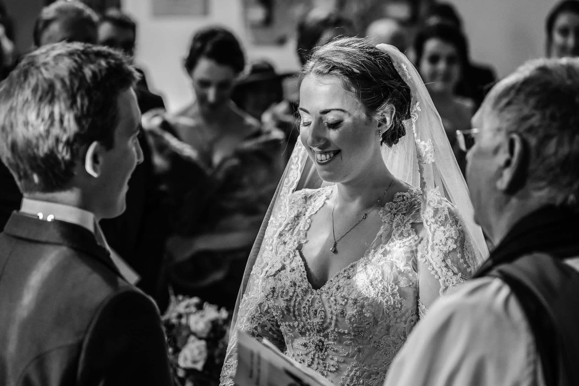 Millbridge Court Wedding Photographer 026 8641