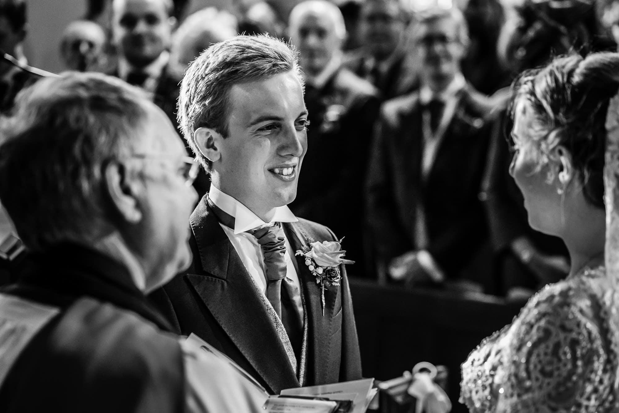 Millbridge Court Wedding Photographer 027 8661