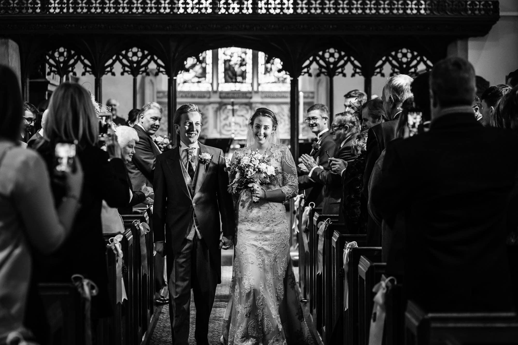 Millbridge Court Wedding Photographer 030 8877