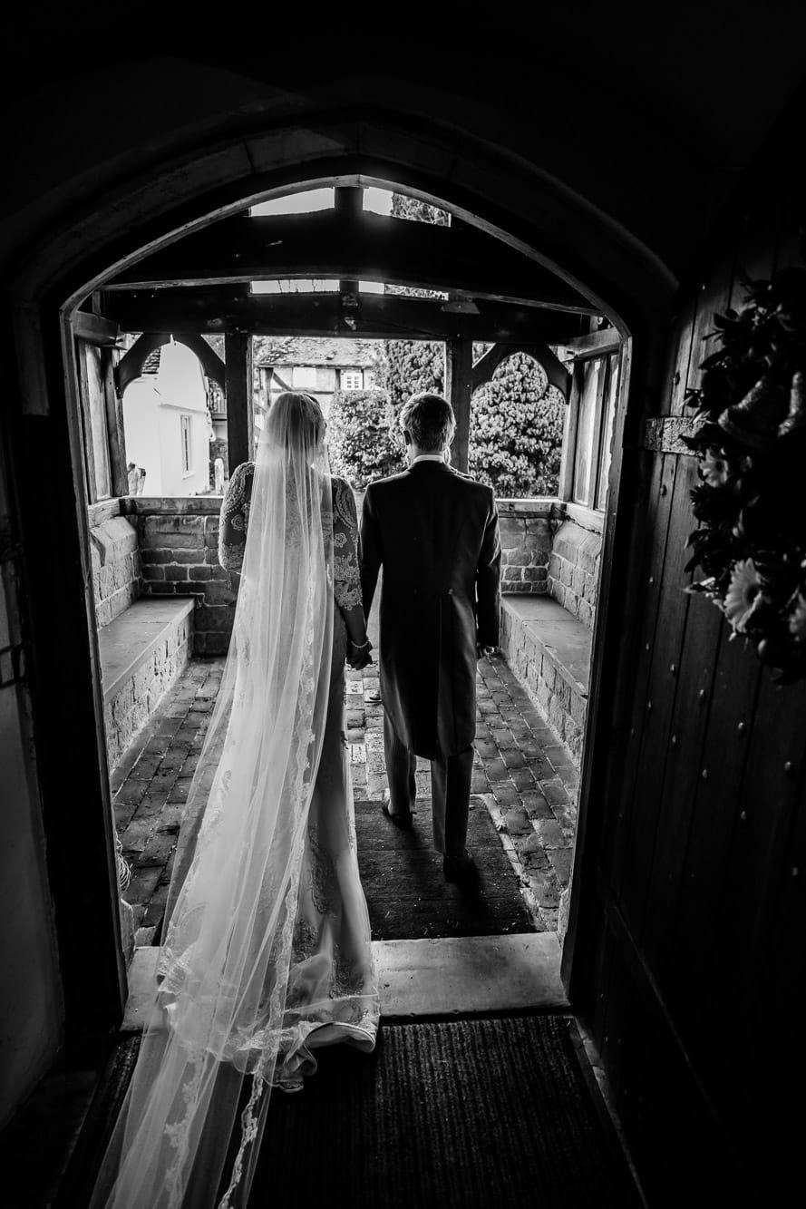 Millbridge Court Wedding Photographer 031 2794