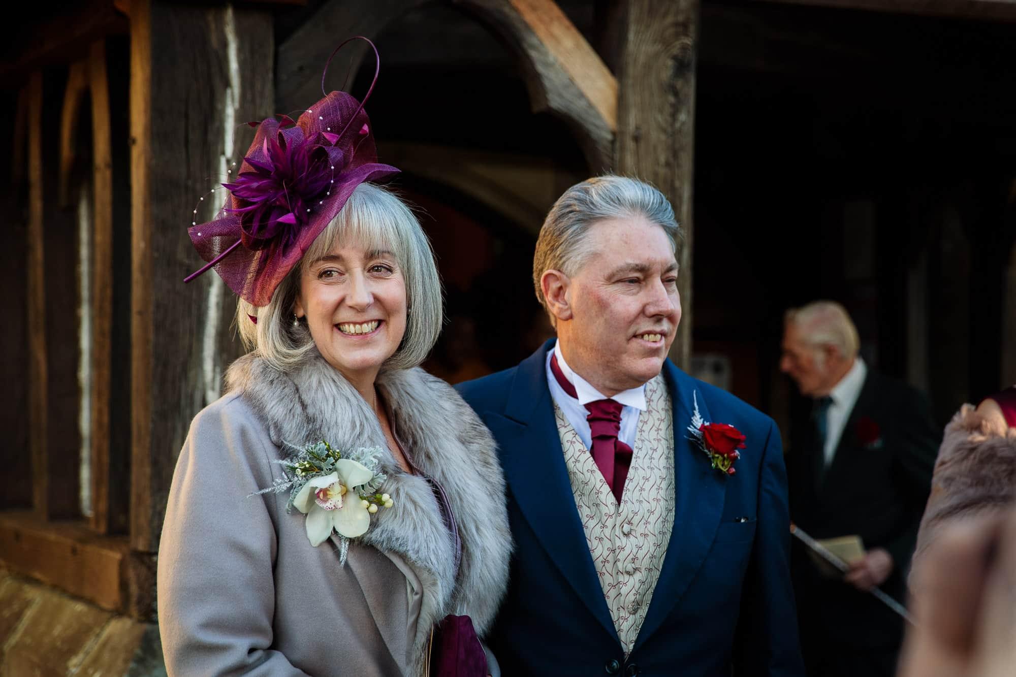 Millbridge Court Wedding Photographer 032 4515