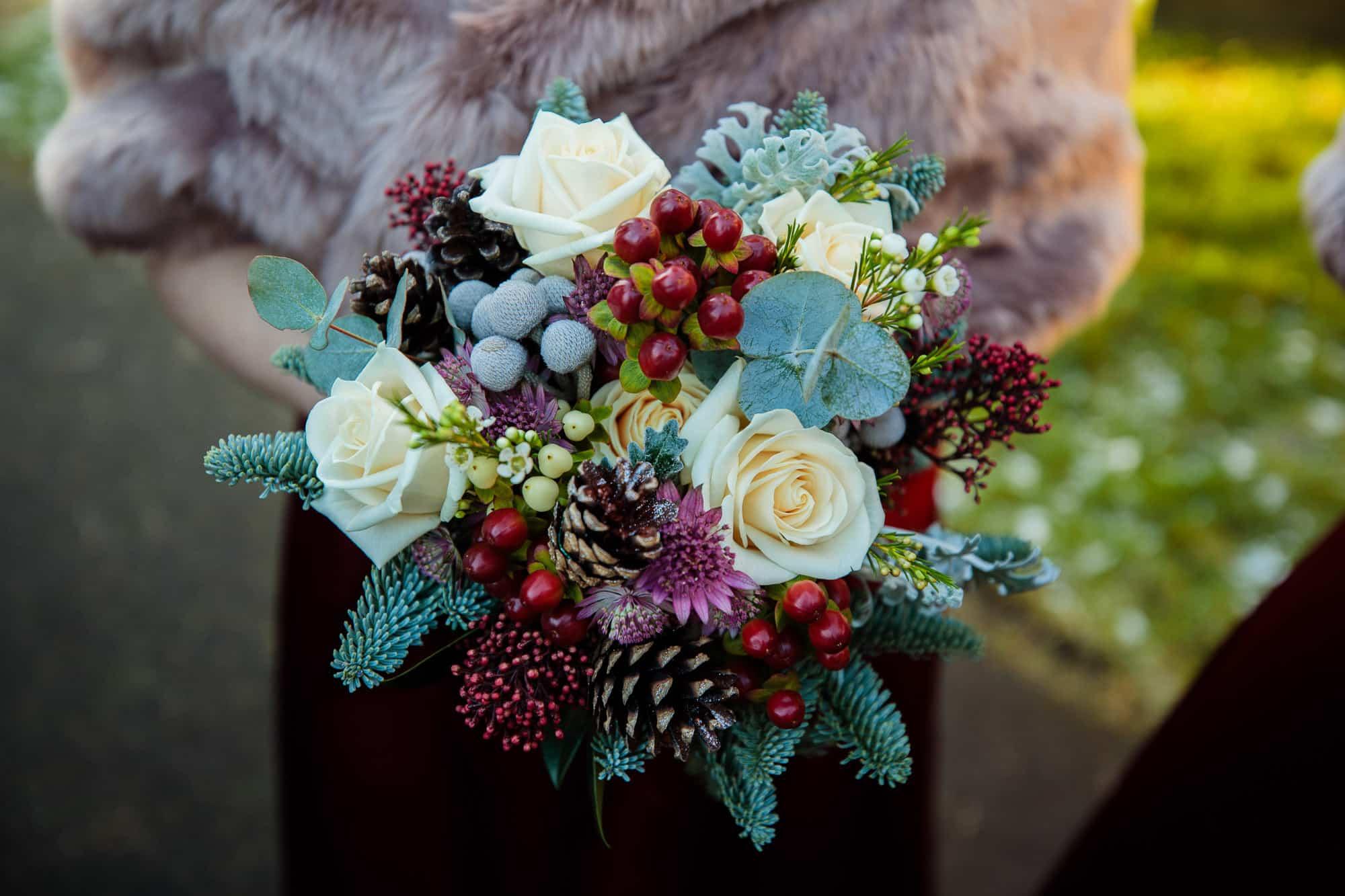 Millbridge Court Wedding Photographer 033 2877