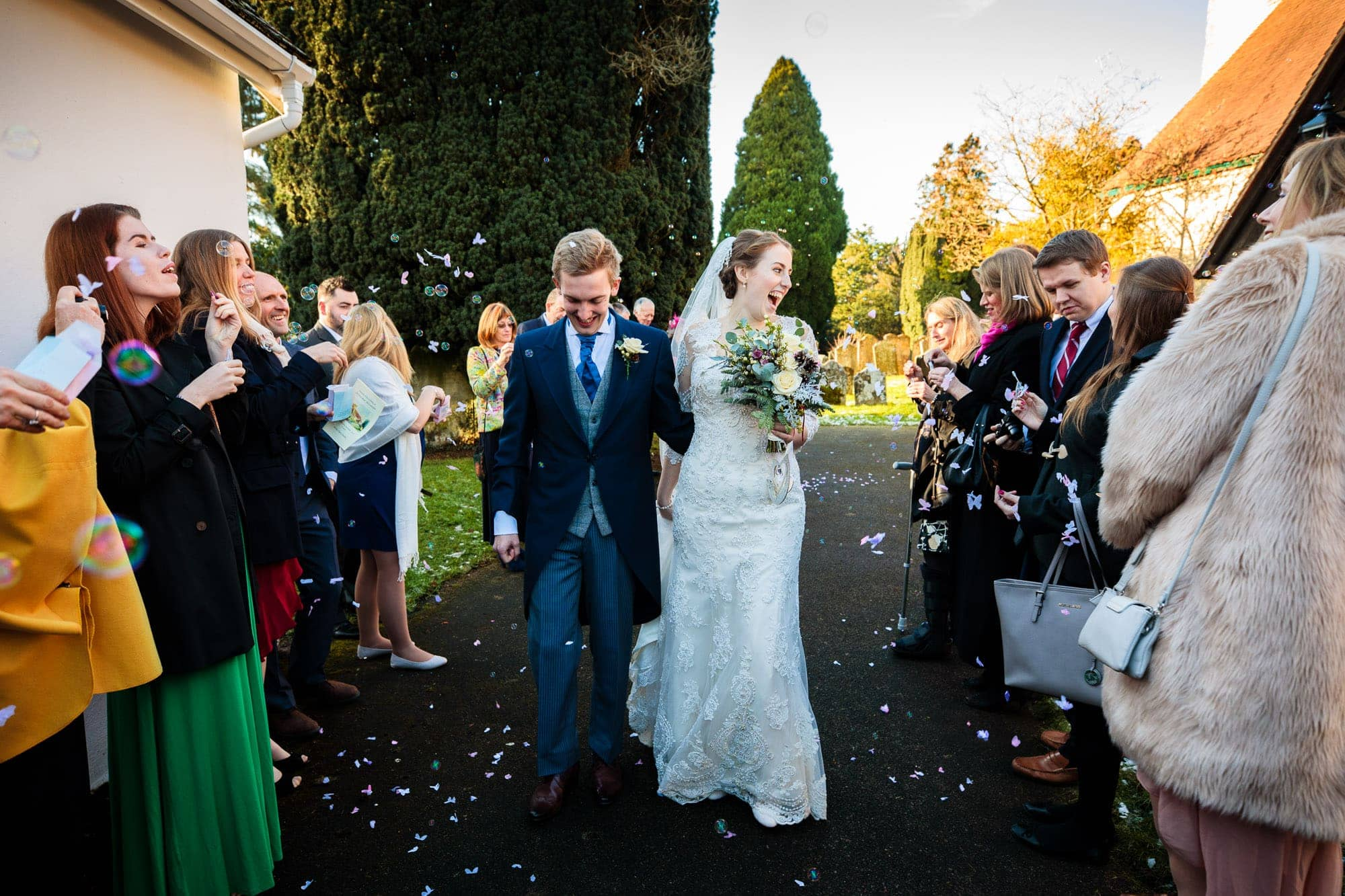 Millbridge Court Wedding Photographer 034 2930