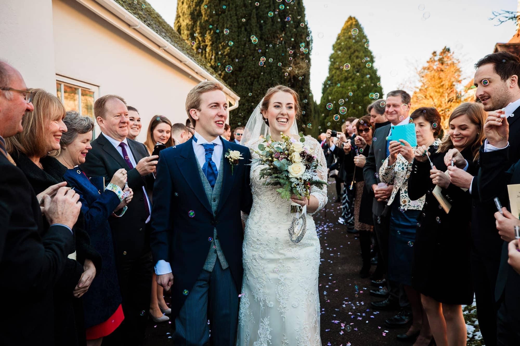 Millbridge Court Wedding Photographer 035 2974