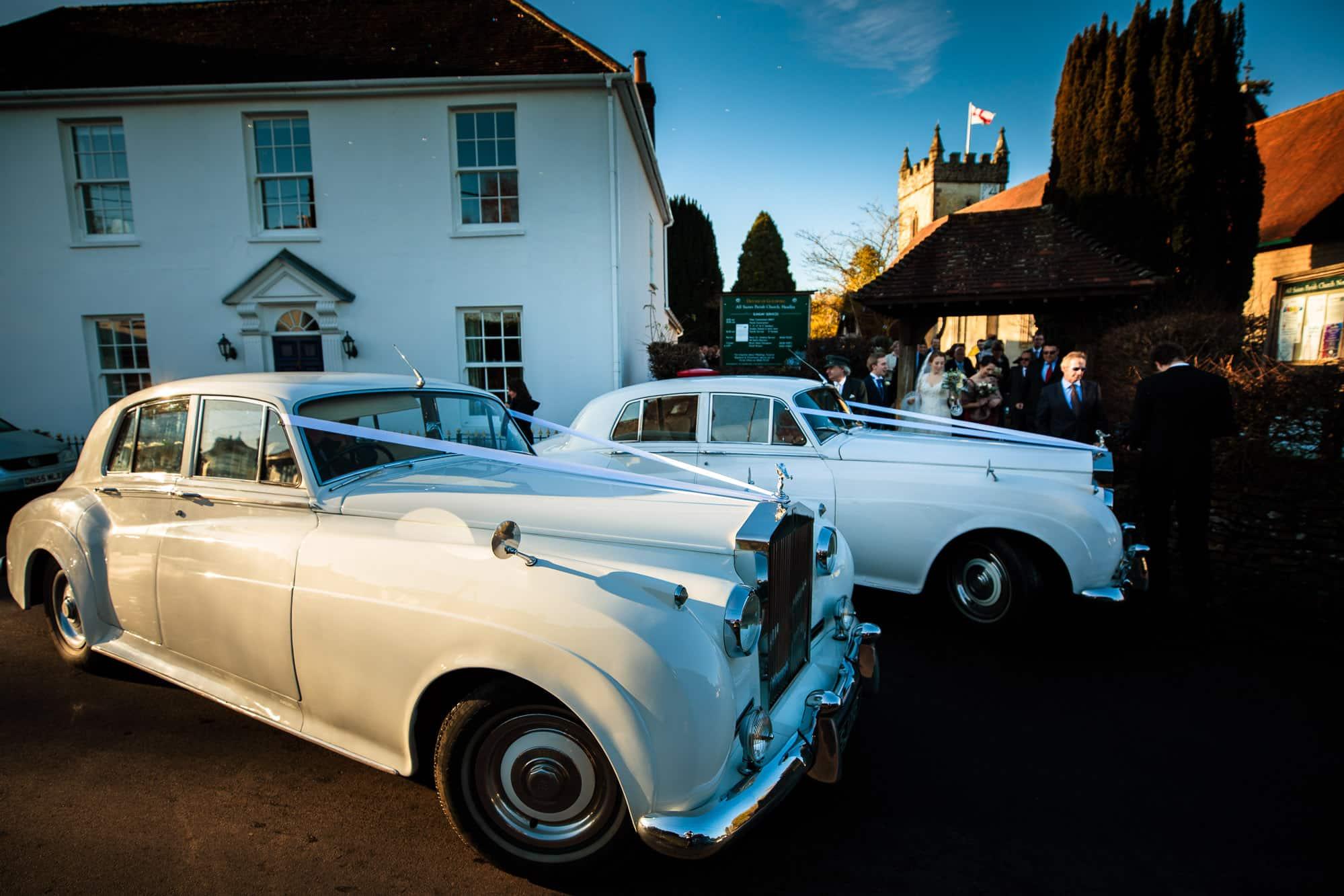 Millbridge Court Wedding Photographer 036 3034