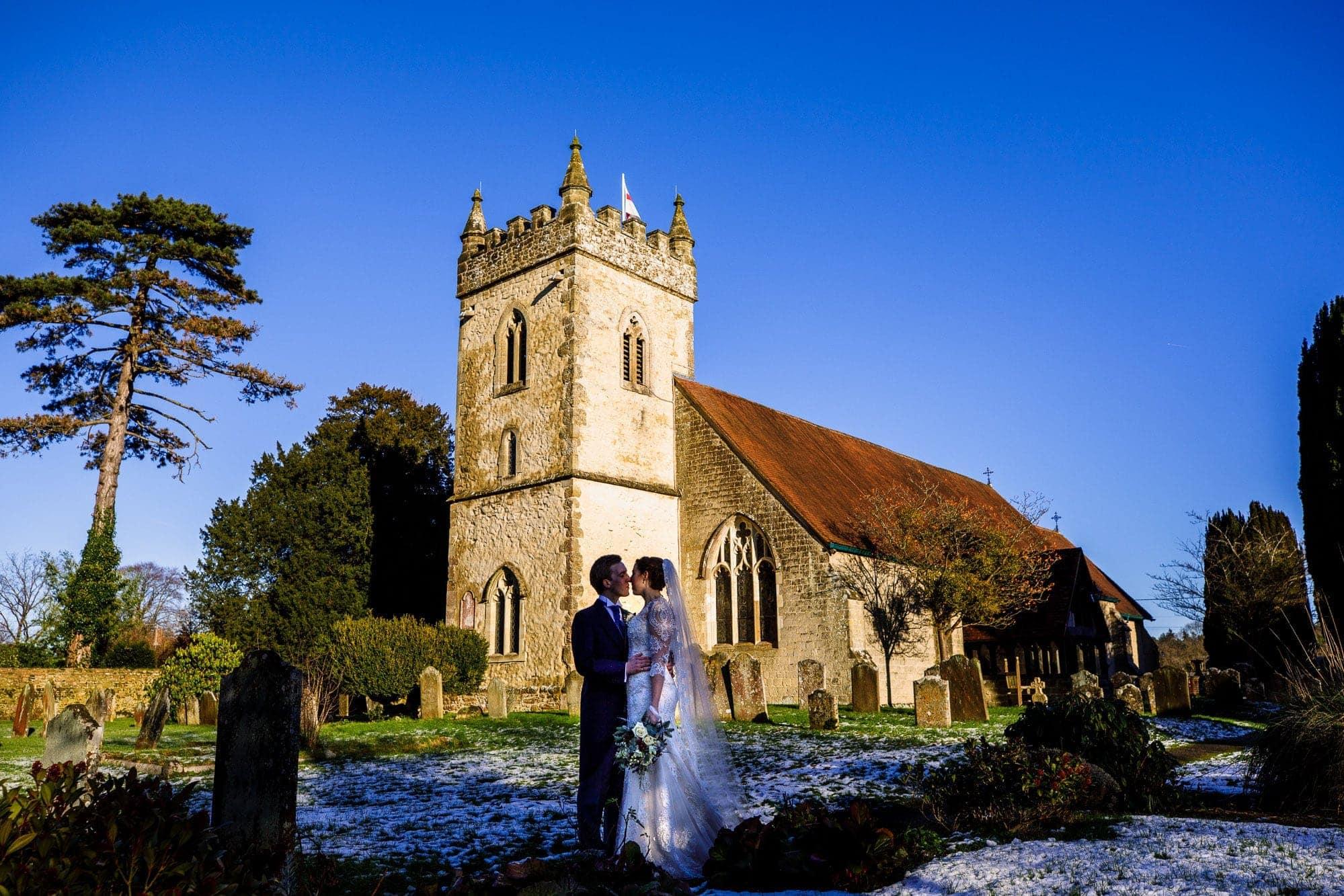Millbridge Court Wedding Photographer 037 3360
