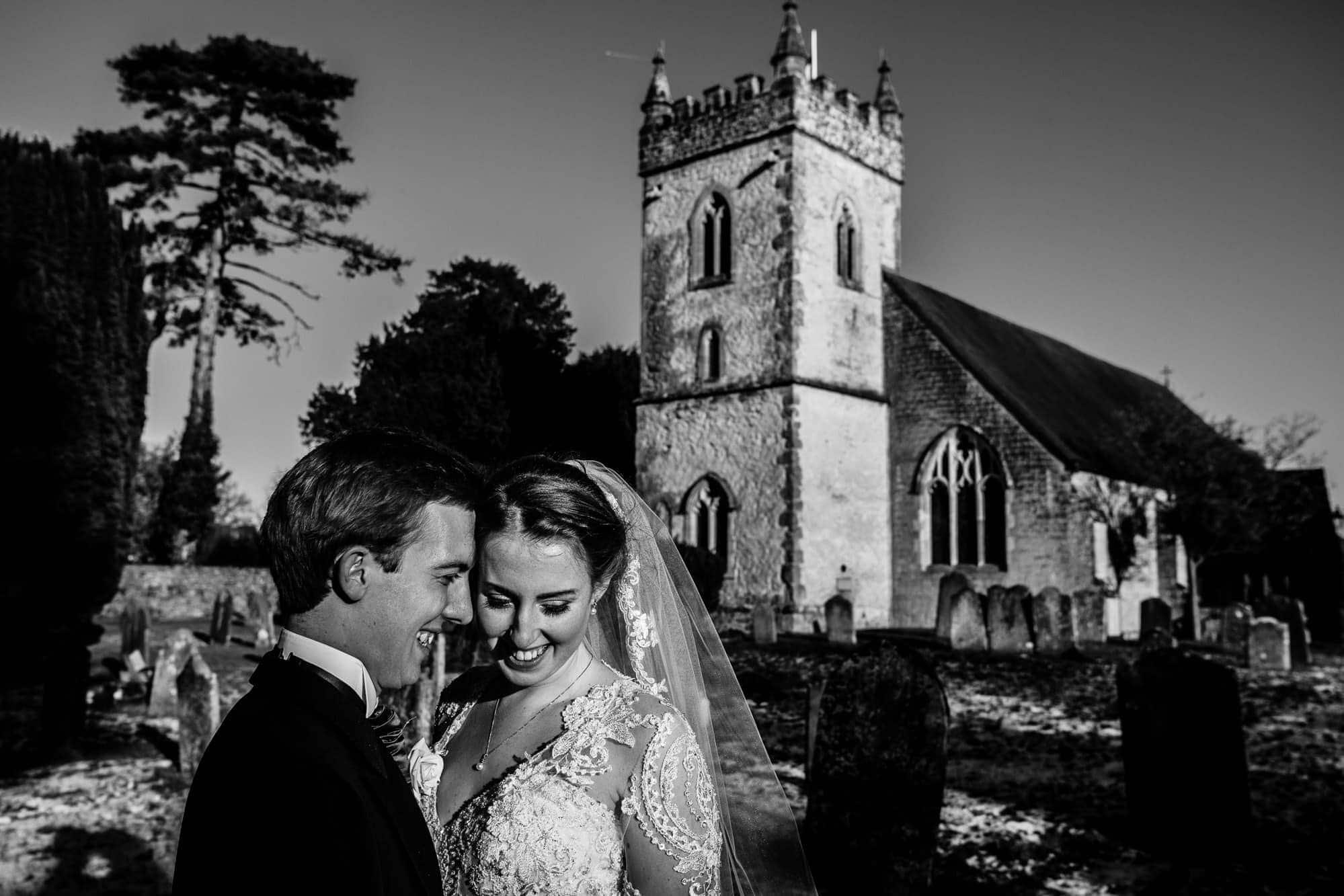 Millbridge Court Wedding Photographer 038 3419