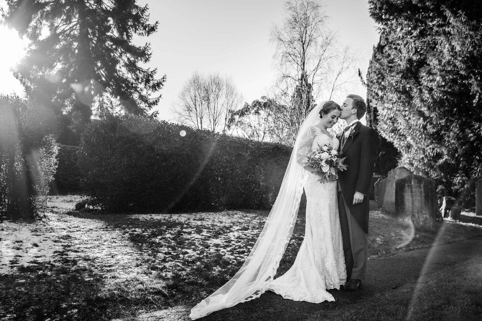 Millbridge Court Wedding Photographer 039 4720