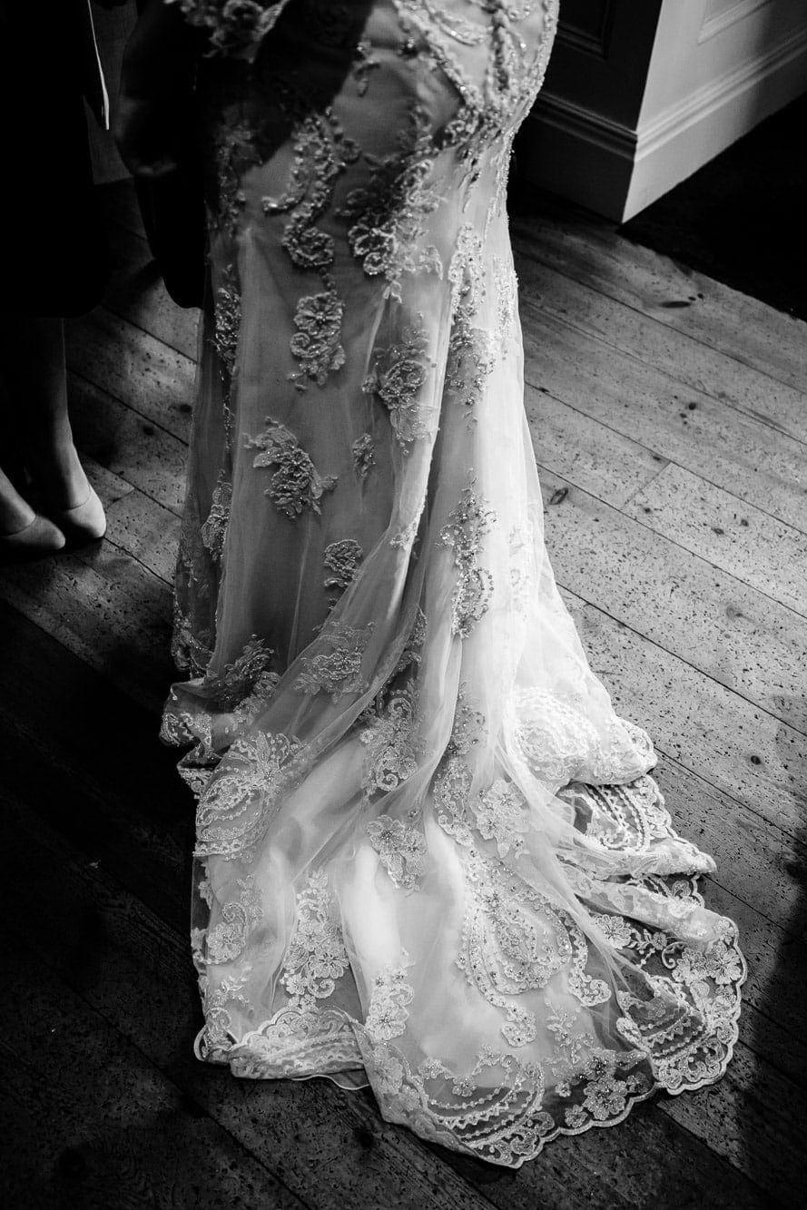 Millbridge Court Wedding Photographer 040 3521