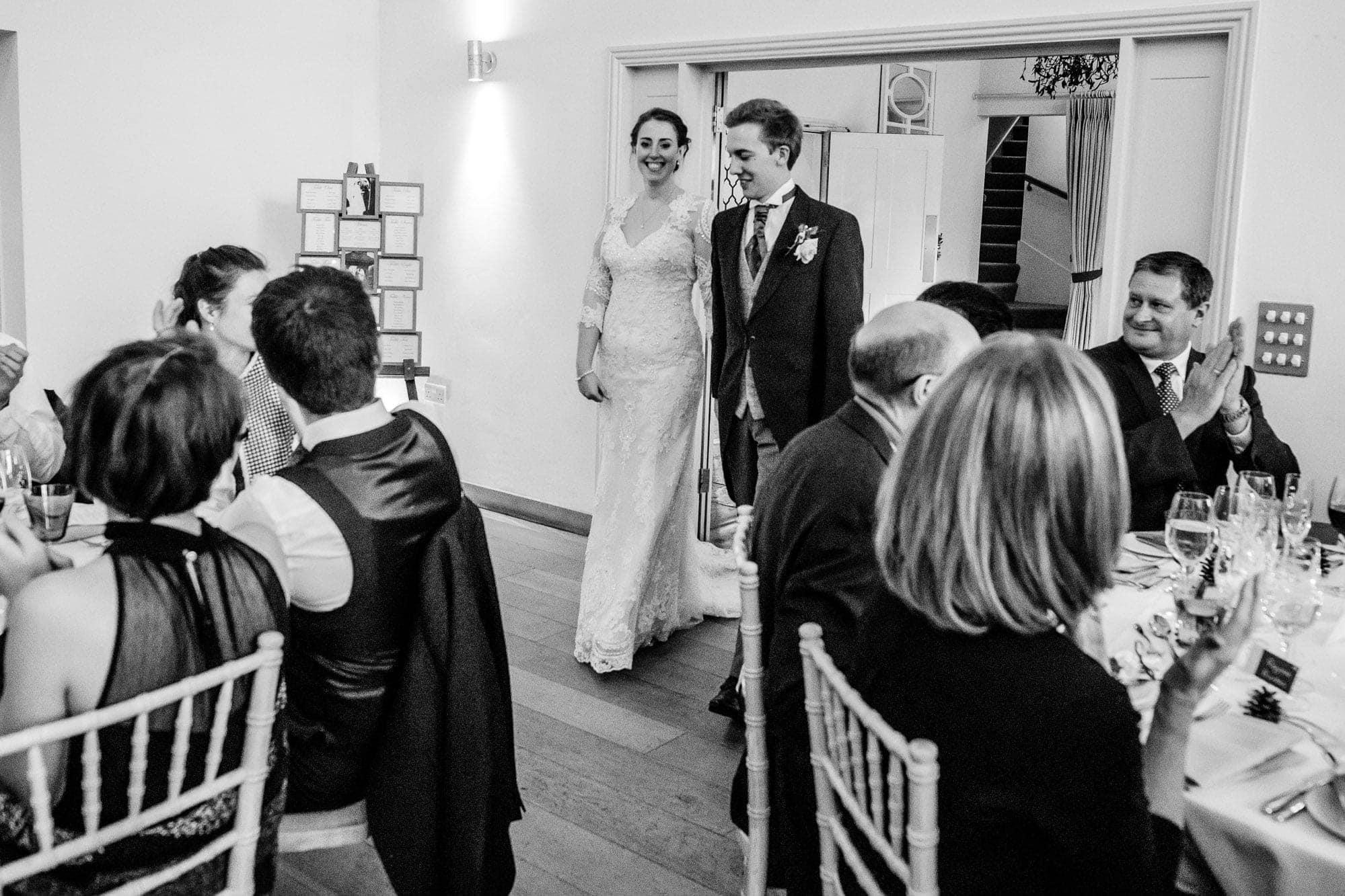 Millbridge Court Wedding Photographer 044 3828