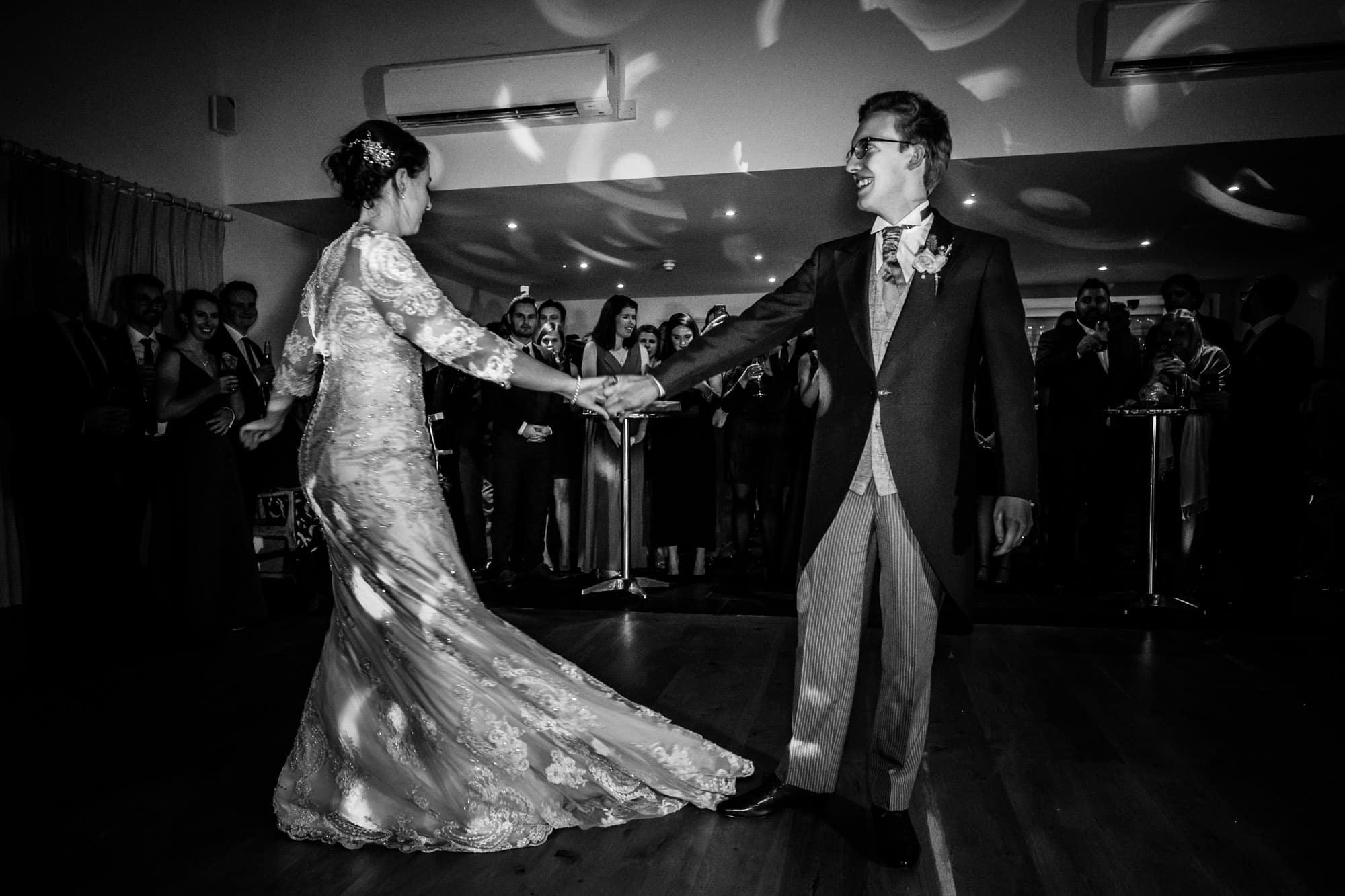 Millbridge Court Wedding Photographer 046 4151