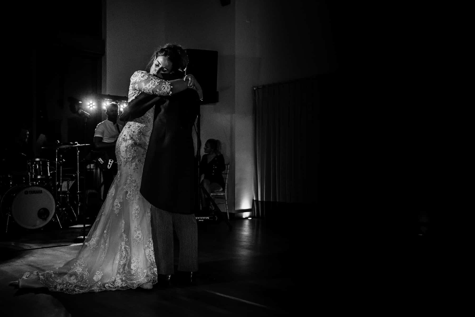 Millbridge Court Wedding Photographer 049 5333