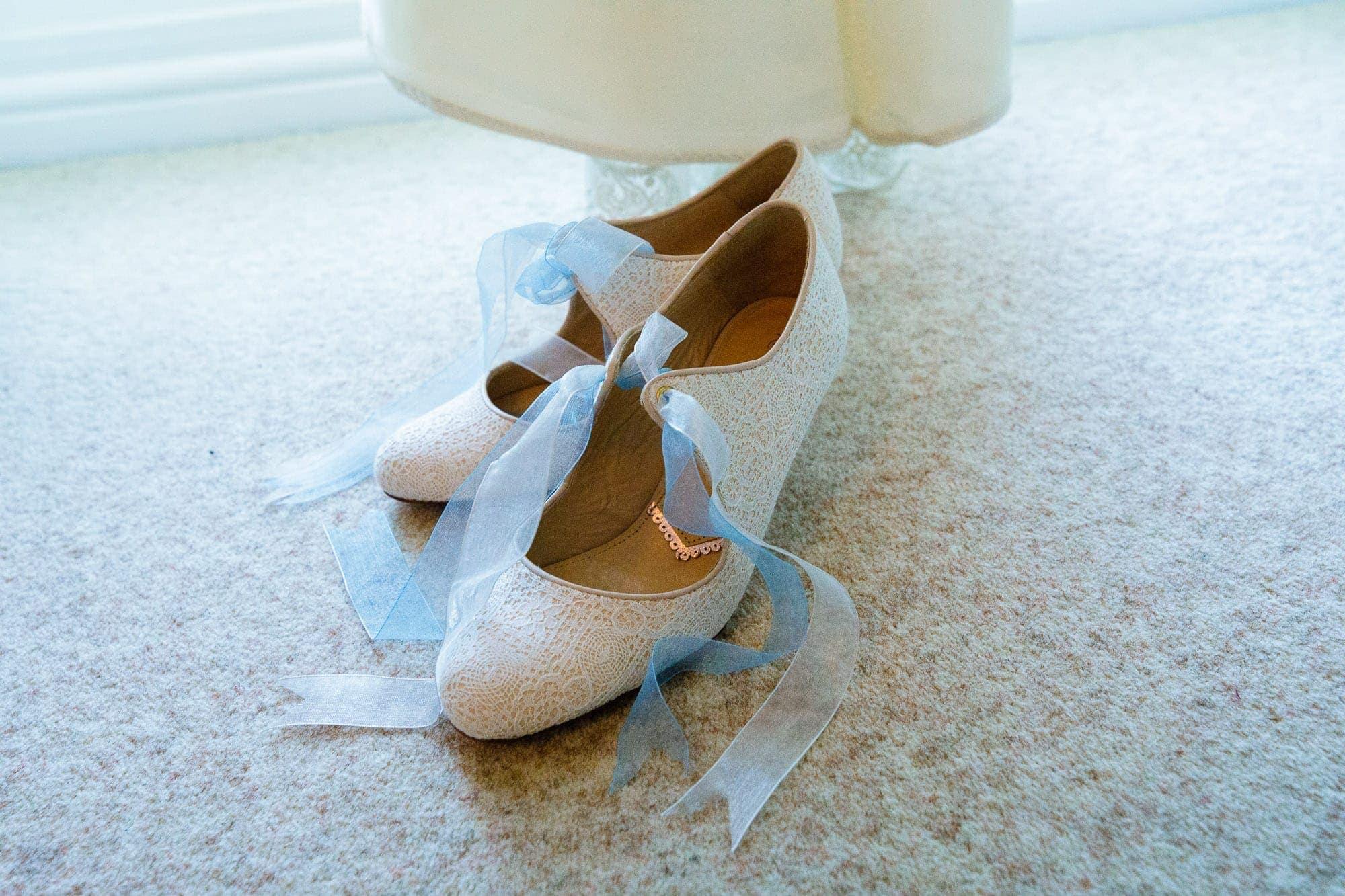 Millbridge Court Wedding 09 2253