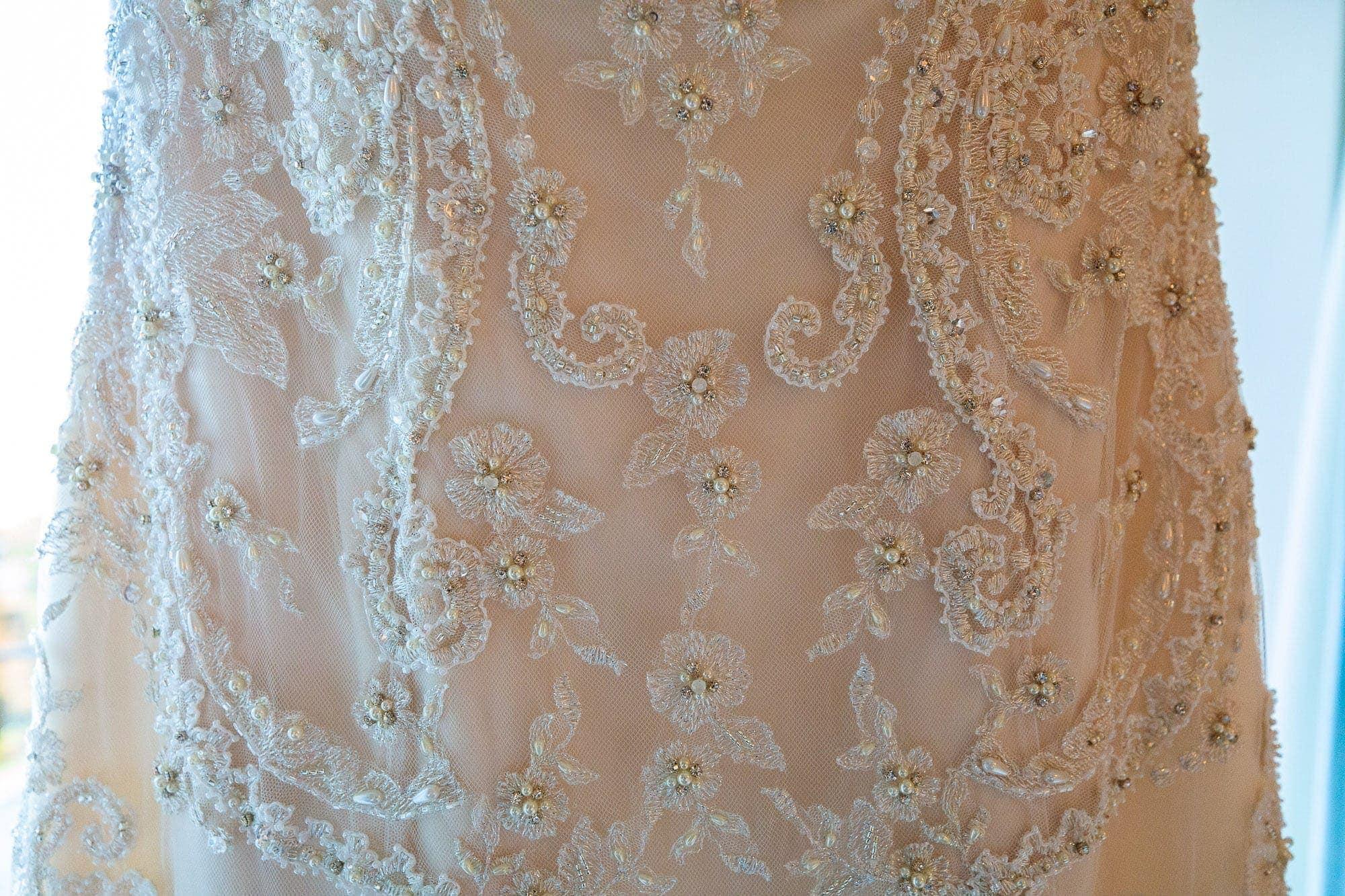 Millbridge Court Wedding 10 2255