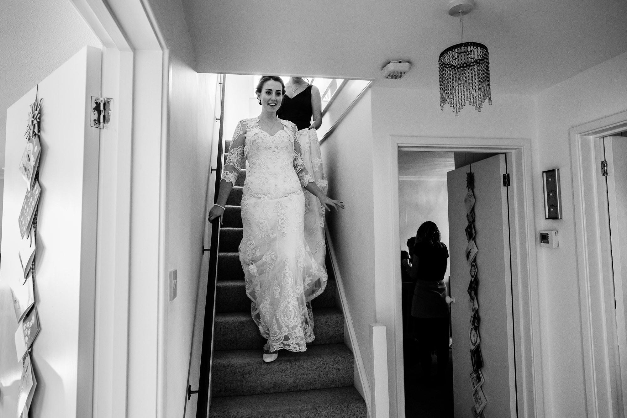 Millbridge Court Wedding 19 2509