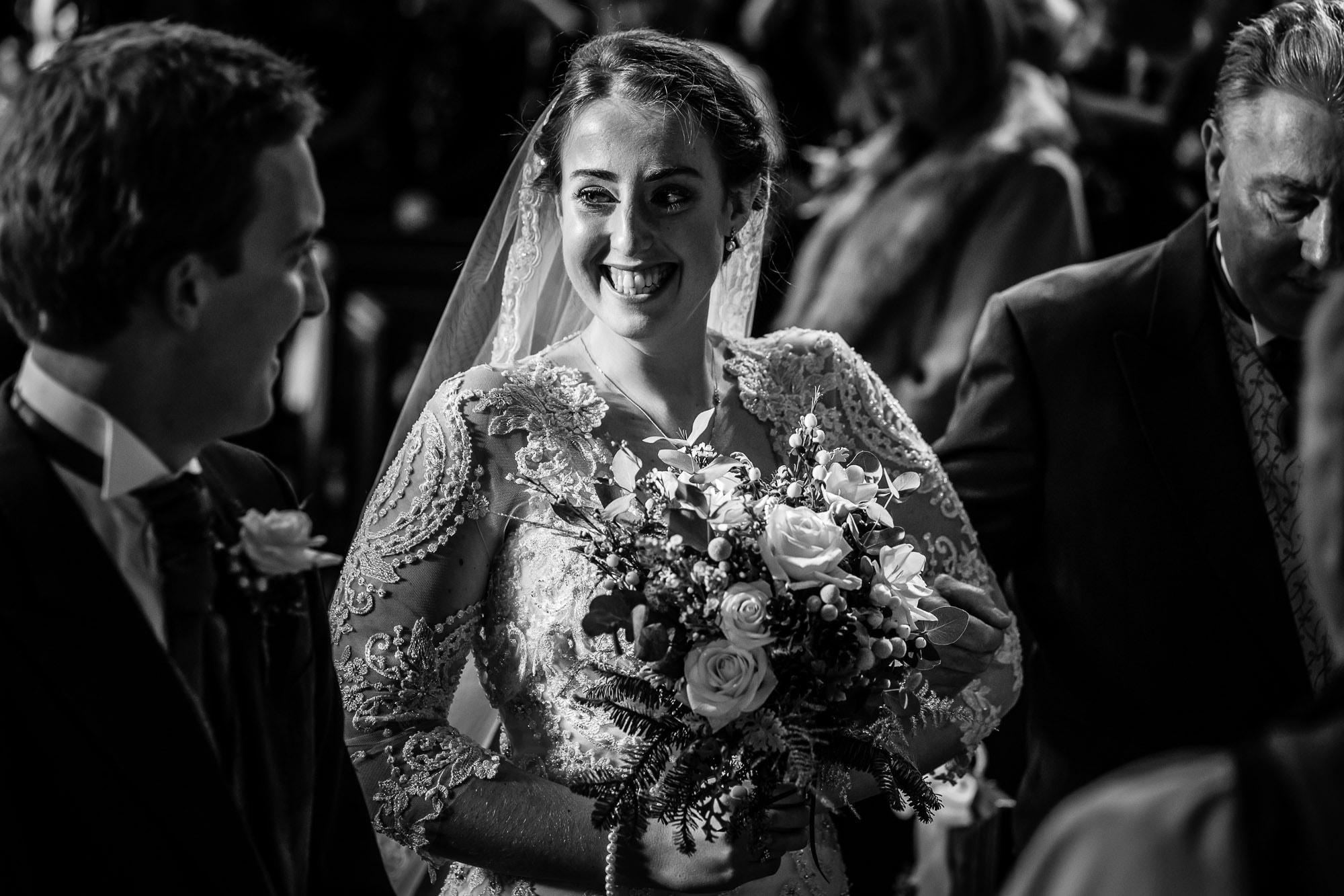 Millbridge Court Wedding 34 8534
