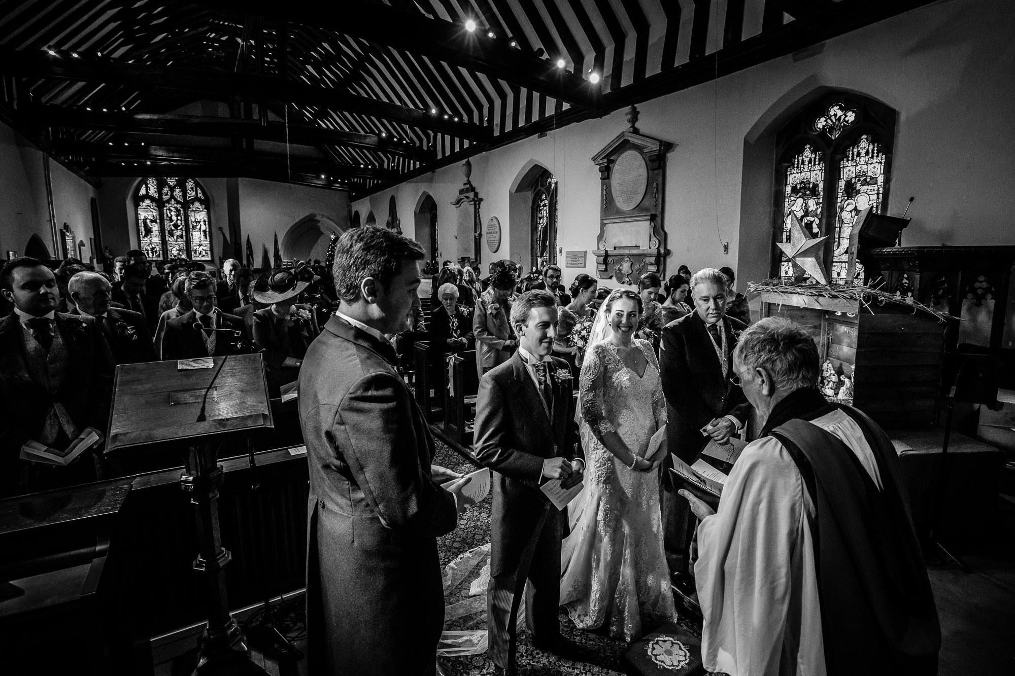 Millbridge Court Wedding 35 2617