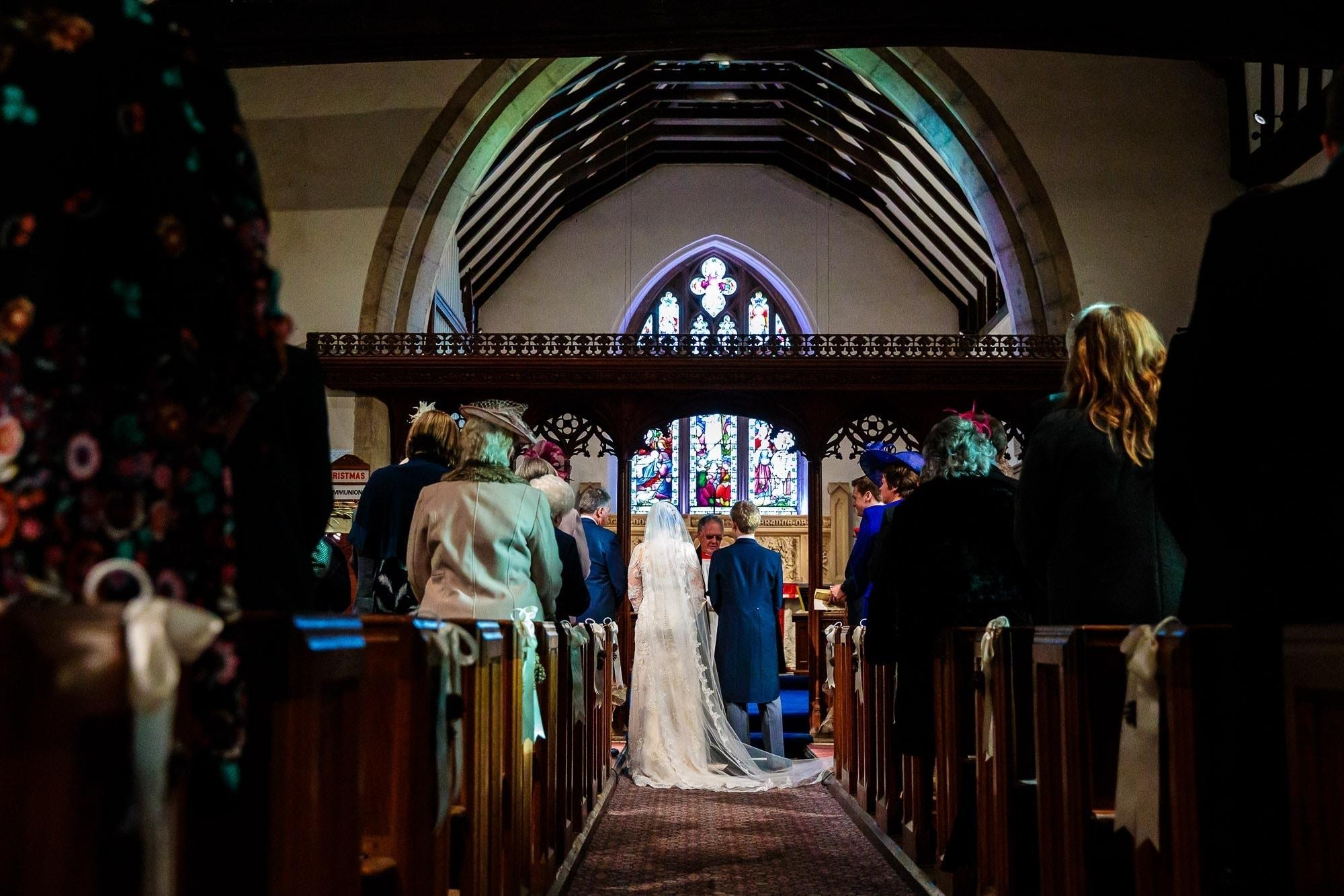 Millbridge Court Wedding 36 4339