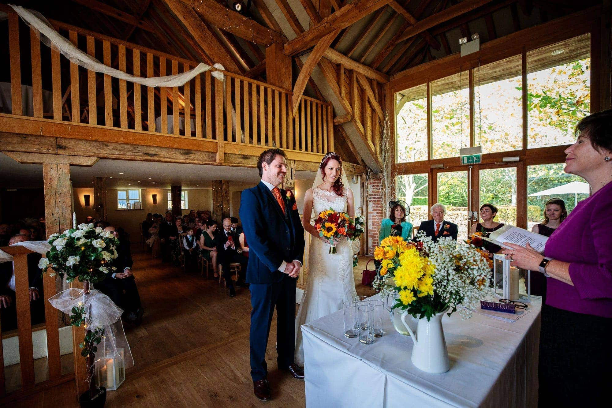 Bury-Court-Barn-Wedding-Photography