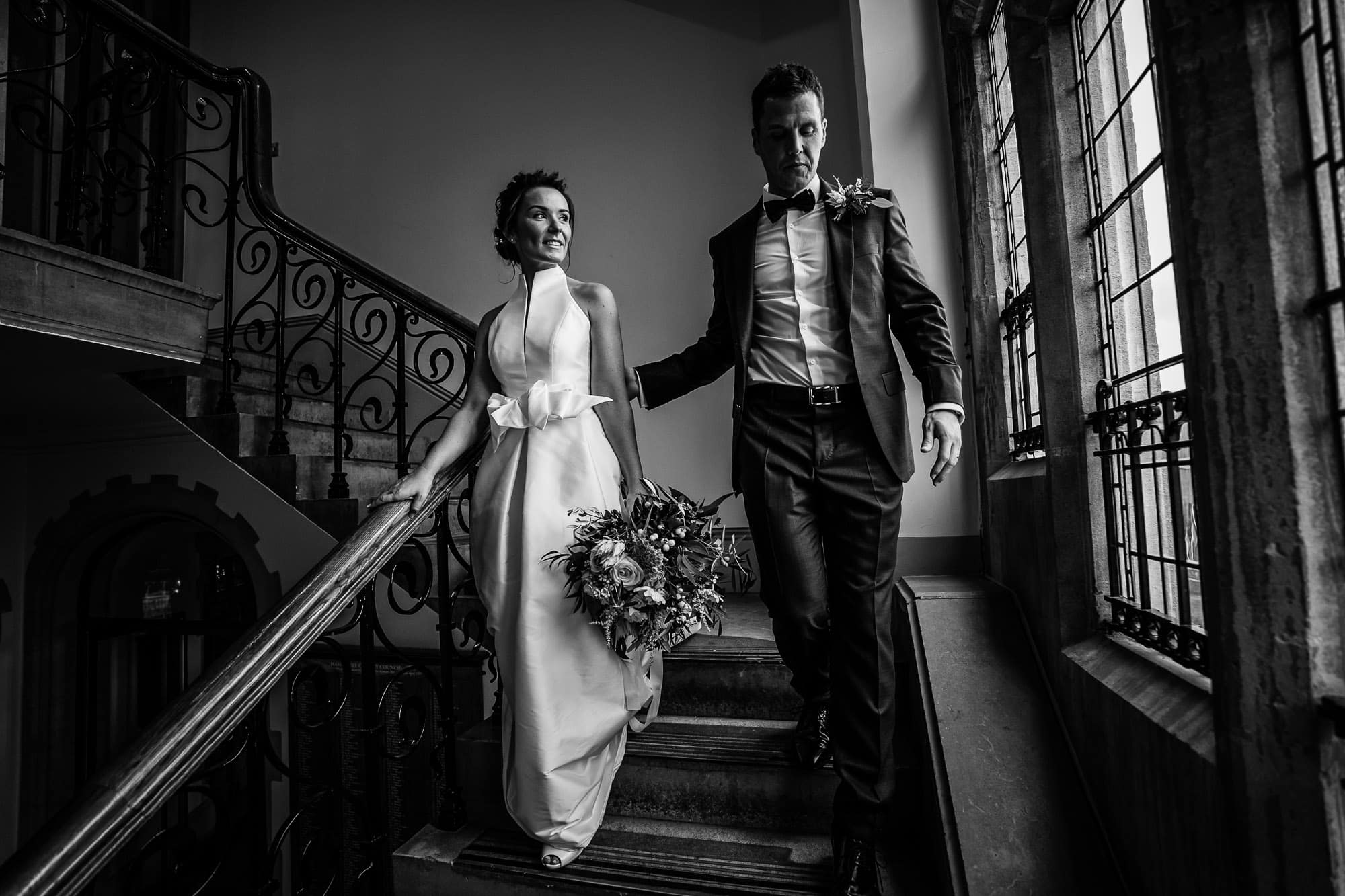 Winchester Wedding Photography 041 5050