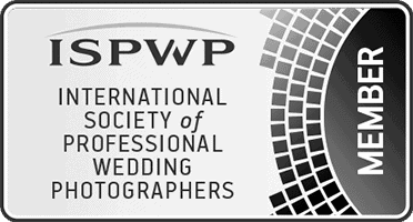 ISPWP Logo - International Society of Wedding Photographers