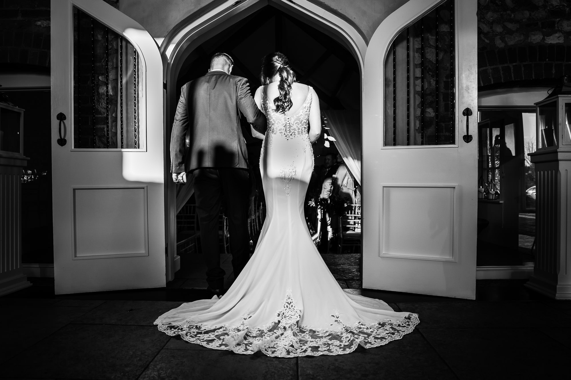 Farbridge Wedding Photography 031 0454