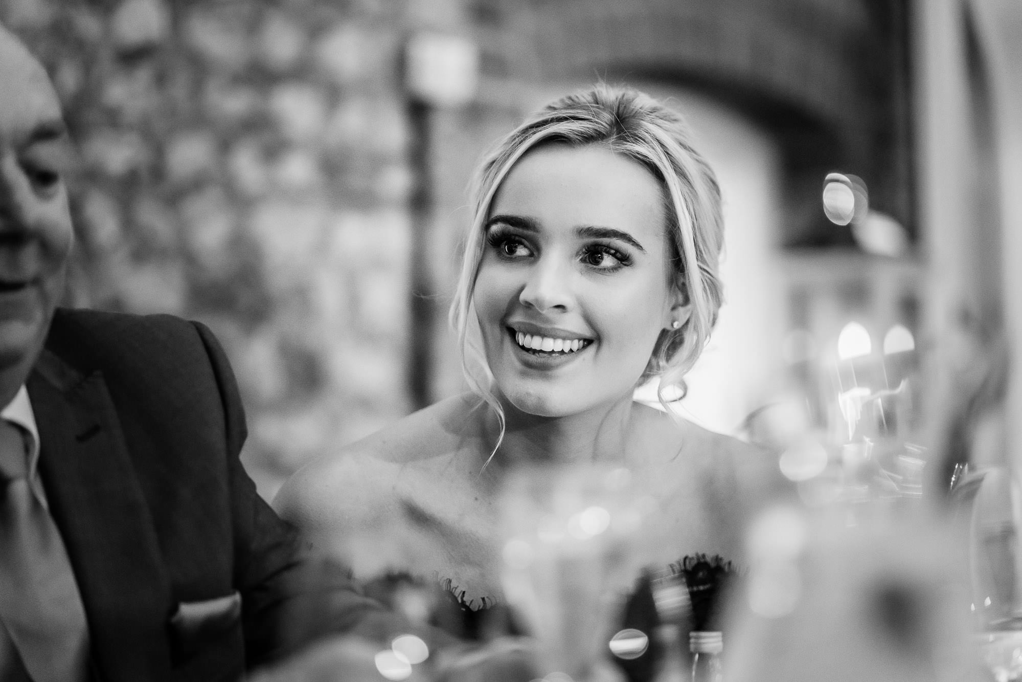 Farbridge Wedding Photography 068 5505