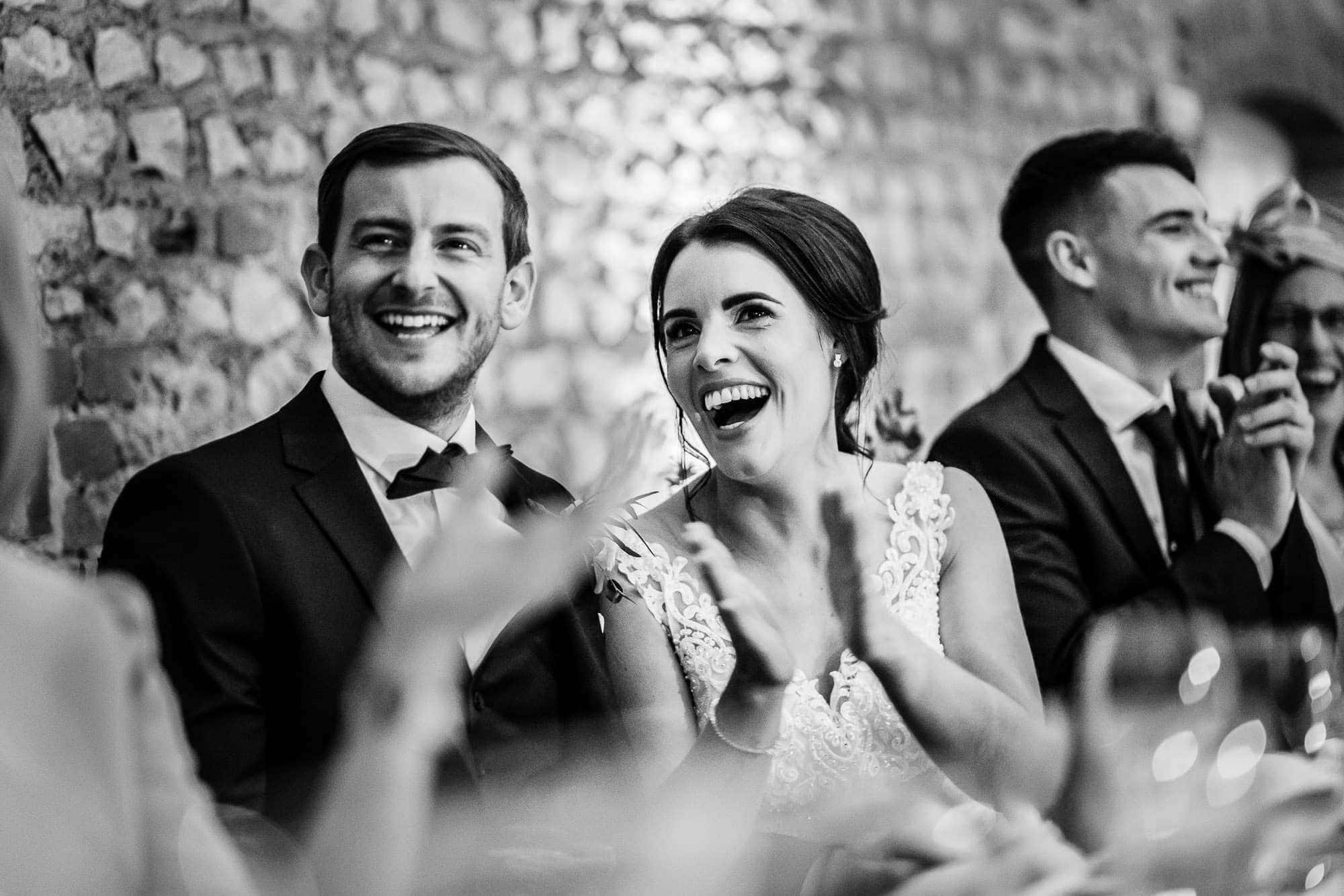 Farbridge Wedding Photography 070 5642
