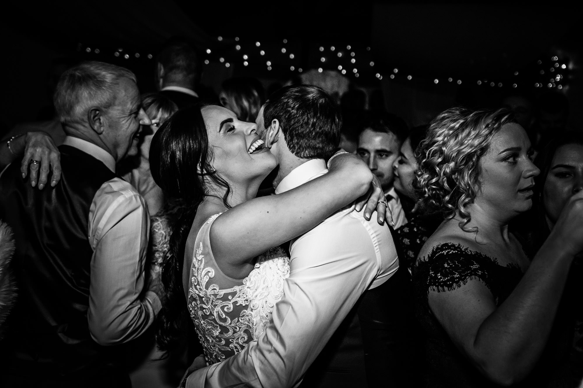 Farbridge Wedding Photography 083 3611
