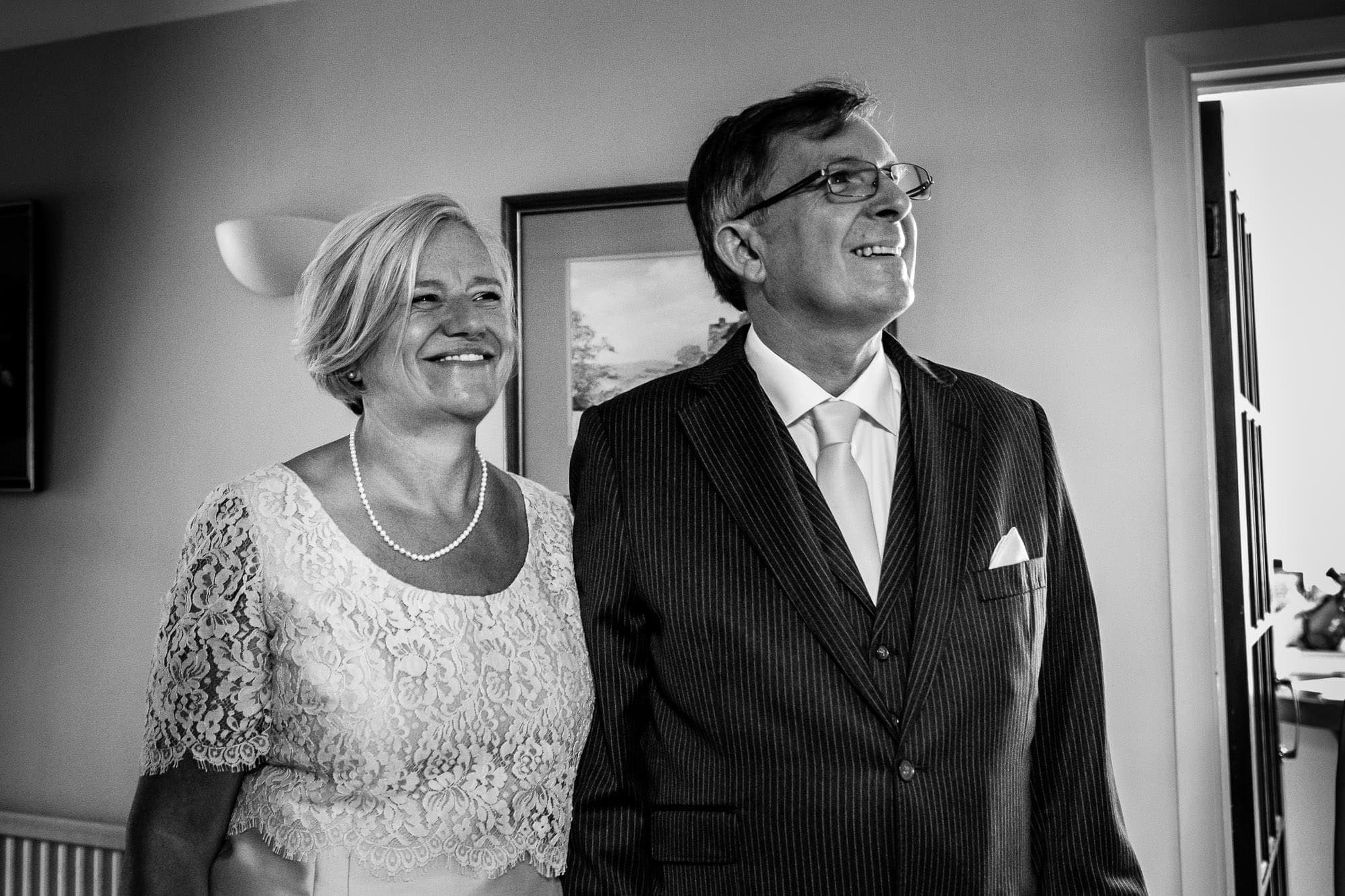 Gorse Hill Wedding Photography 016 5893