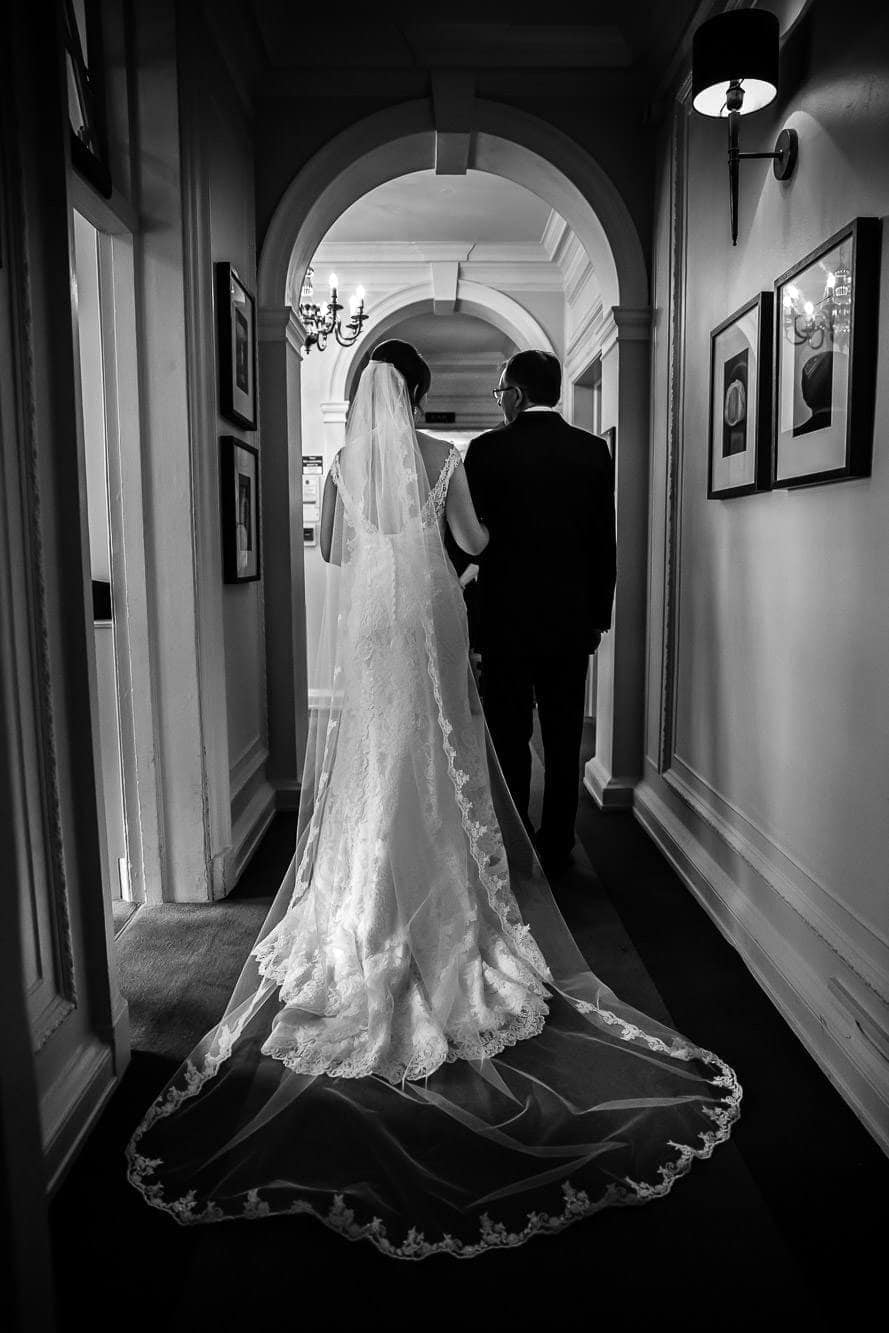 Gorse Hill Wedding Photography 037 6139