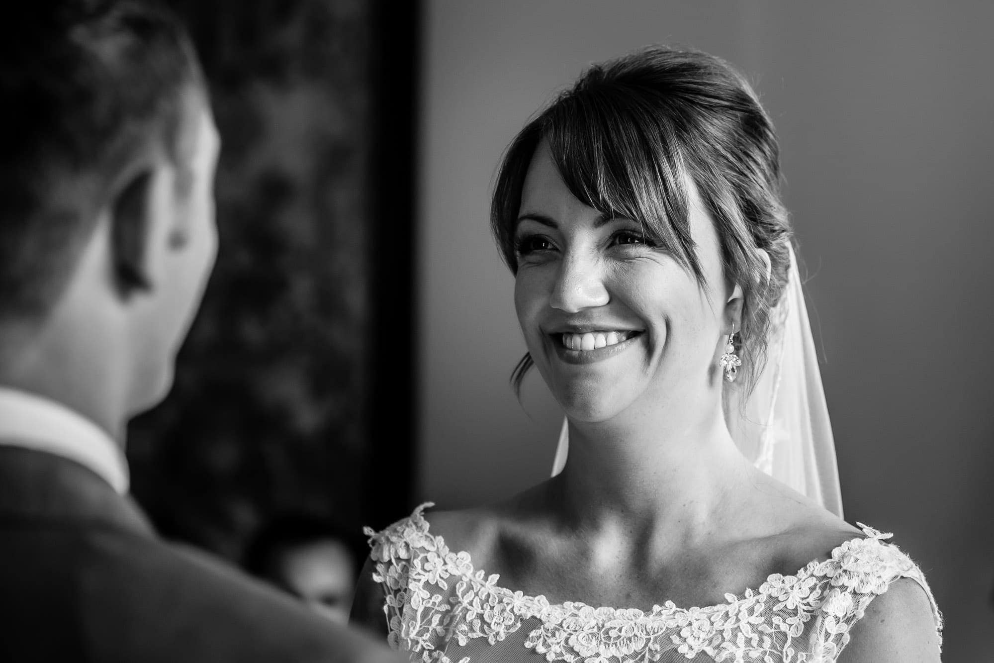 Gorse Hill Wedding Photography 042 8621