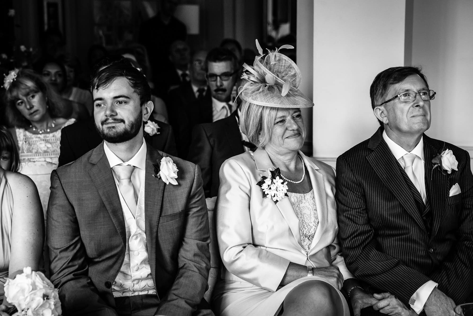 Gorse Hill Wedding Photography 043 1814