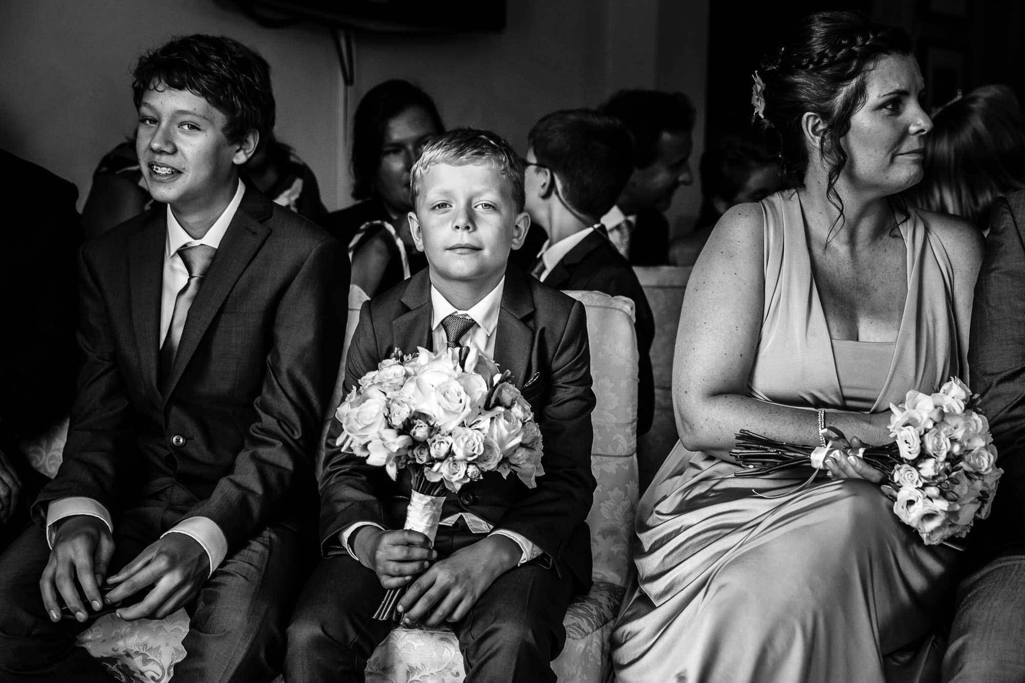 Gorse Hill Wedding Photography 045 1844