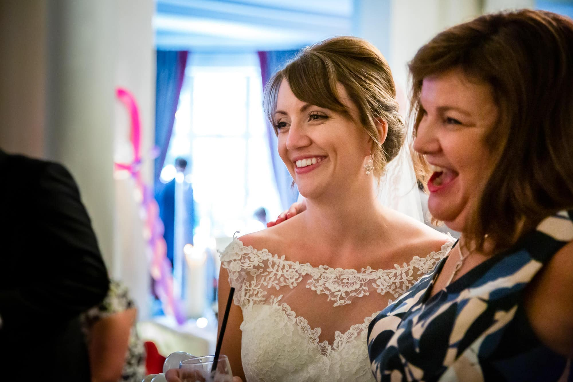 Gorse Hill Wedding Photography 069 3191