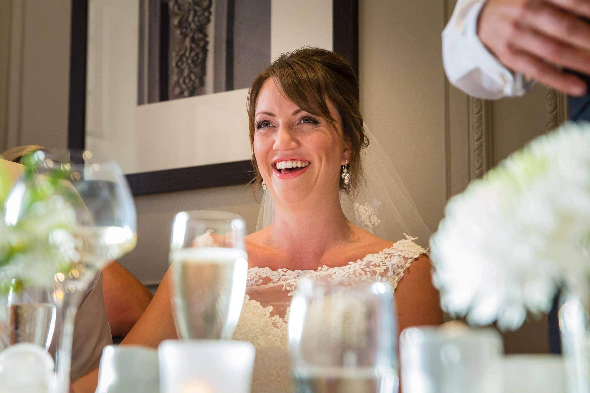 Gorse Hill Wedding Photography 078 6671