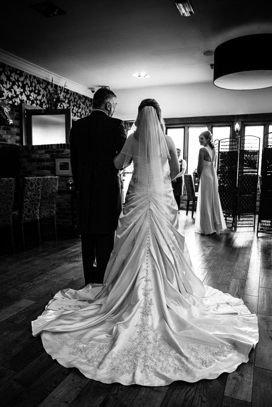 Old Thorns Wedding Photography 025 4785
