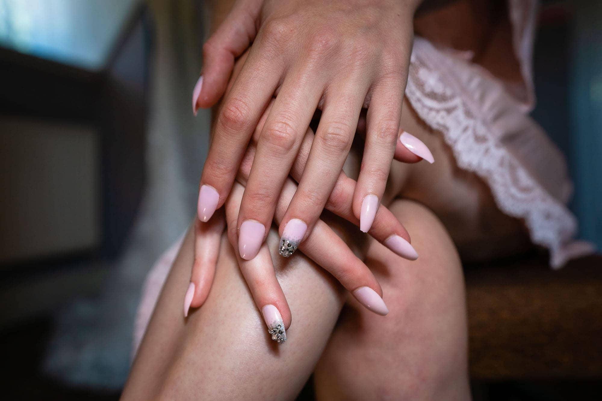 Norton Park Wedding Two Brides 03 9186